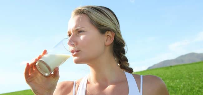 Hacer ejercicio contrarresta los bajos niveles de vitamina D