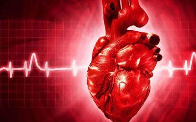 ¿Que es una arritmia cardíaca?