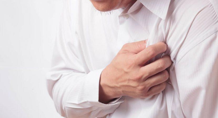 ¿Que son las enfermedades cardiovasculares?