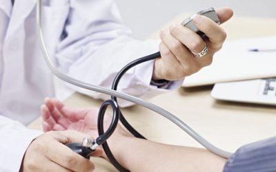 ¿Que son las enfermedades congénitas?