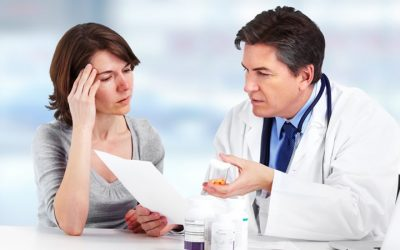 ¿Que son las enfermedades crónicas?